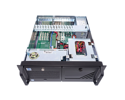 IPC-6700 Power