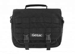 Carry bag T800